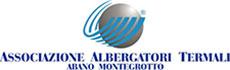 Associazione Albergatori Abano e Montegrotto
